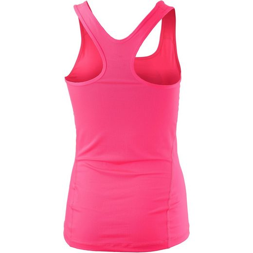 Nike Performance Funktionstop Pro Dry Fit