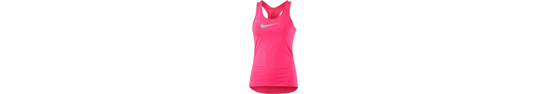 Wo Sie Finden Können Auslass Nike Performance Funktionstop Pro Dry Fit mk2K8qY7Jo