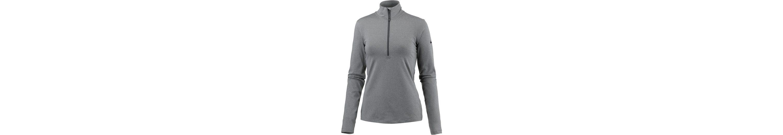 Nike Pro Performance Nike Dry Langarmshirt Fit Langarmshirt Performance Fit Nike Pro Performance Dry HOwdqxwT