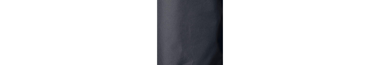 OCK Regenhose Rabatt Neue Ankunft Angebot Zum Verkauf Verkauf Besten Verkaufs Auslass 2018 Neueste Erstaunlicher Preis X6yt5