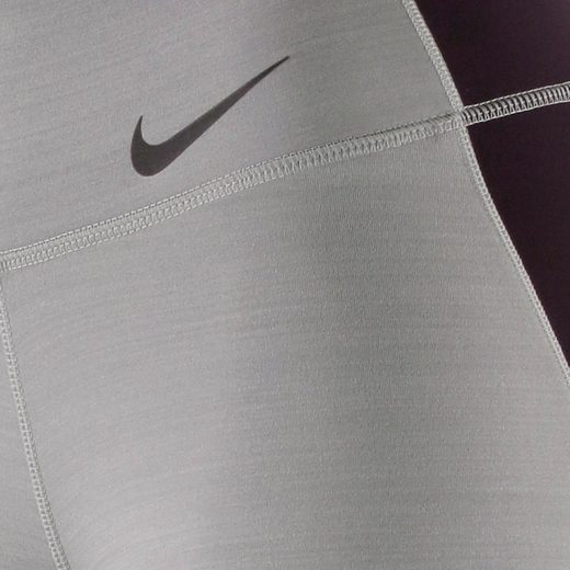 Nike Performance Funktionstights Legendary