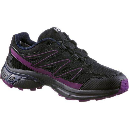 Salomon WINGS ACCESS 2 GTX® Laufschuh