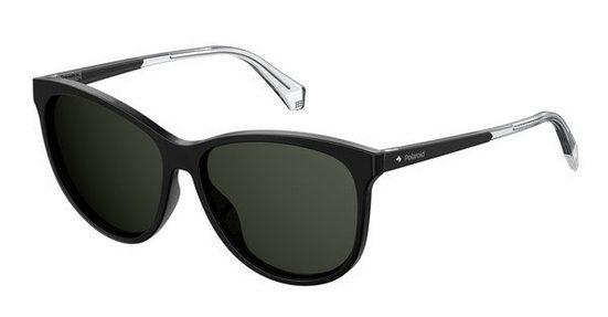 Polaroid Damen Sonnenbrille »PLD 4058/F/S«