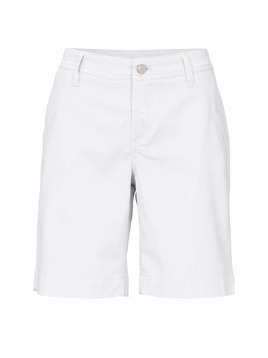B.C. BEST CONNECTIONS by Heine Shorts im Chino-Style