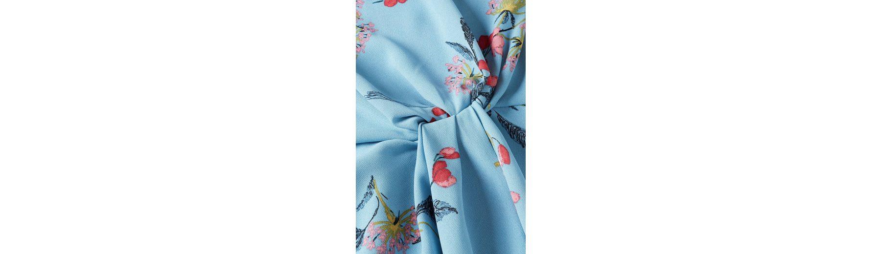 Großhandelspreis Online Steckdose Niedrigsten Preis Next Kleid im Twist-Look Neue Und Mode Niedrig Versandkosten Günstig Online x0n4f