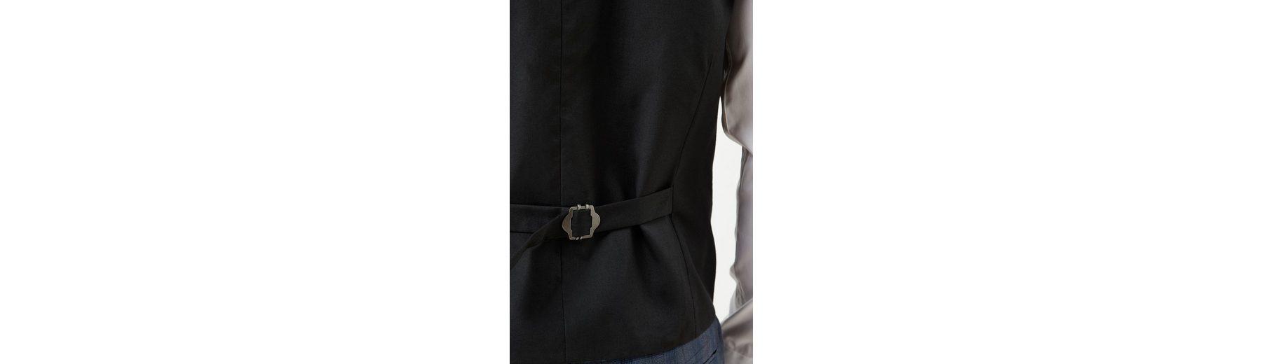 Next Skinny Fit-Anzug mit Karomuster: Weste Billig Bester Laden Zu Bekommen Verkauf Besten Großhandels Mode Günstig Online cQnfkU1
