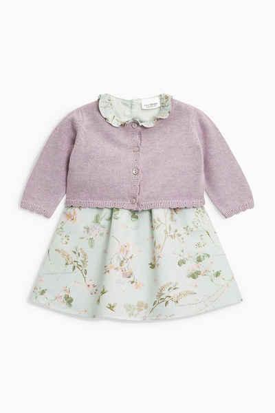 Baby kleider kaufen – Beliebte Kleidermodelle 2018