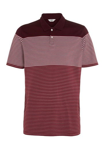 Next Gestreiftes Poloshirt