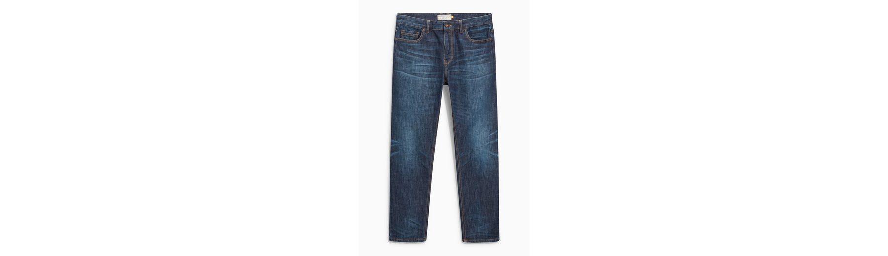 Next Jeans Billig Verkauf Erstaunlicher Preis Mit Kreditkarte Freiem Verschiffen nJ3IBwka