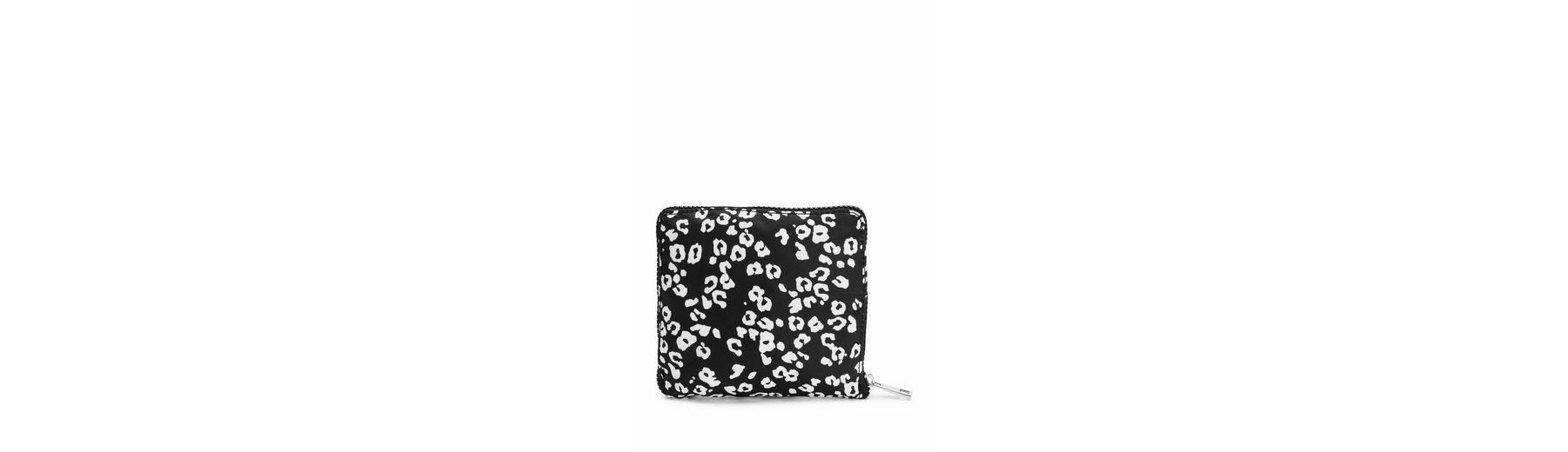 Next Faltbare Shopper-Tasche Versandrabatt Authentisch Qualität Aus Deutschland Billig vcxqoedu