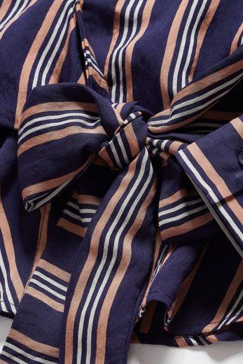 Next Pailletten-Shirt