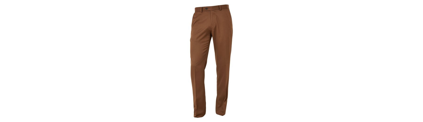 ohne Next Hose ohne Hose Next ohne Next Hose Bundfalte Bundfalte Bundfalte Next wxIgw74qS