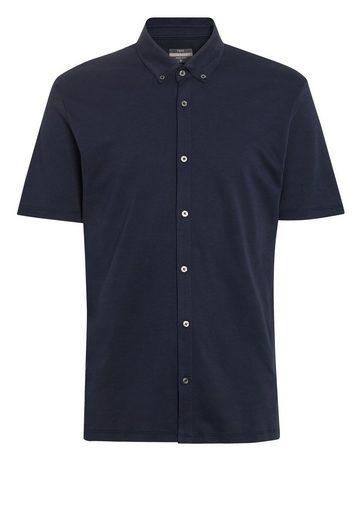 Next Hochwertiges Jerseyshirt