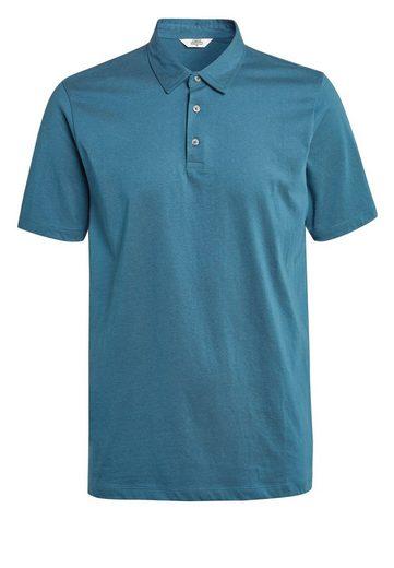 Next Poloshirt