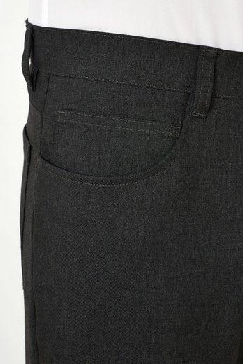 Next Regular-Fit Stretchhose, Jeans-Stil