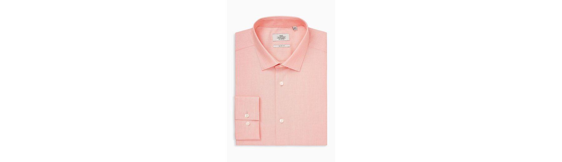 Next Hemd aus Baumwolle Rabatt Veröffentlichungstermine Steckdose Vermarktbaren Billige Sast GngzqN1K
