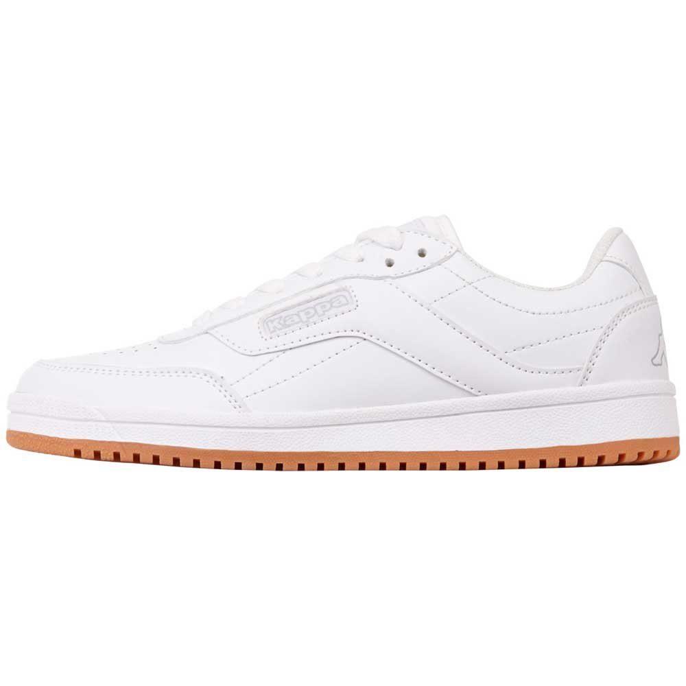 KAPPA Sneaker ORBIT online kaufen  white