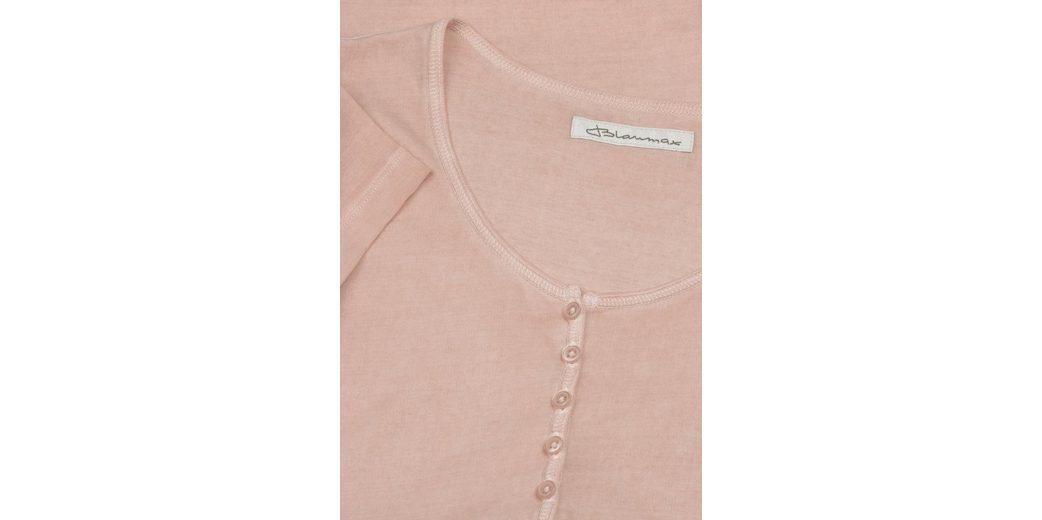 Blaumax T-Shirt PARIS Rabatte Günstiger Preis kSV3y6AVGO