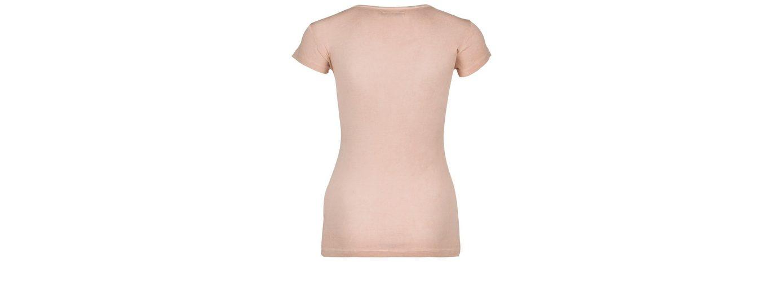 Blaumax T-Shirt PARIS Billig Heißen Verkauf Rabatte Günstiger Preis Günstig Kauft Besten Platz 61PMFgPEy