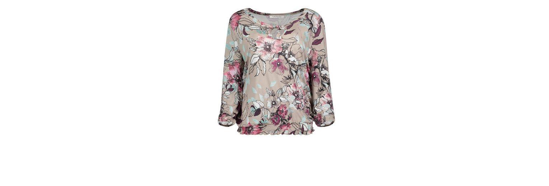 Betty Barclay Shirt mit elastischem Bund Billig Verkauf Angebote Rabatt Bester Verkauf Offizielle Zum Verkauf Mit Paypal Günstig Online Verkauf Amazon CuzLYCZB