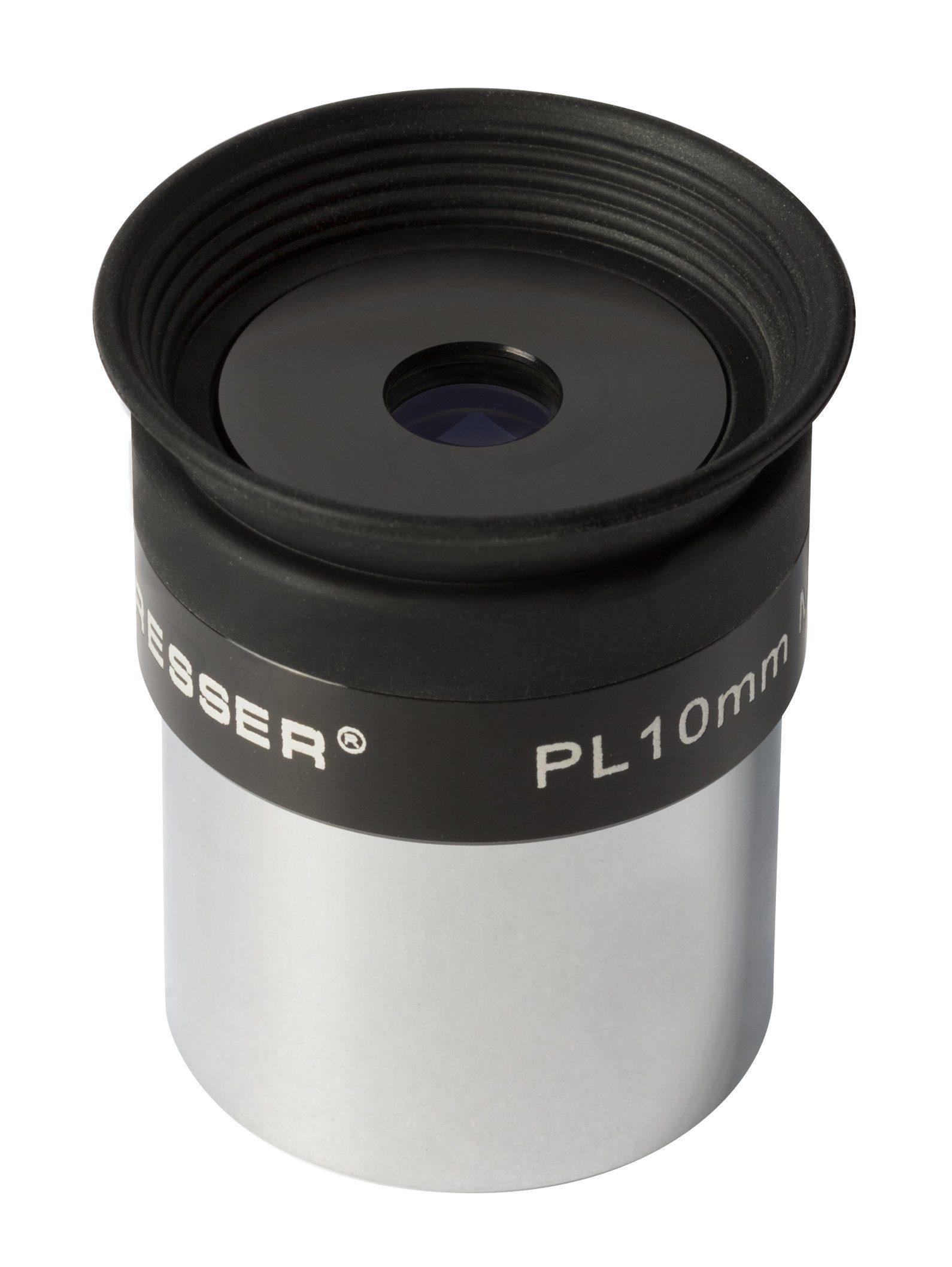 """Bresser Okular »10mm Plössl 31,7mm/1,25""""«"""