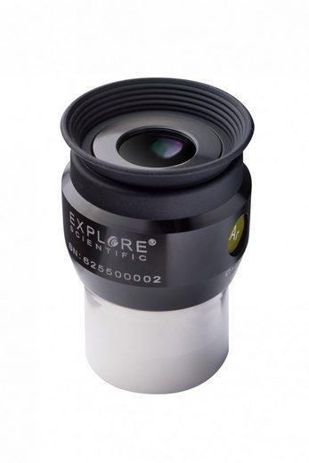EXPLORE SCIENTIFIC Okular »62° LER 5.5mm Ar«