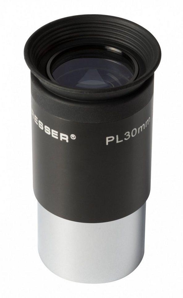 "25 30 1 Microsoft W: Bresser Okular »30mm Plössl 31,7mm/1,25""« Kaufen"