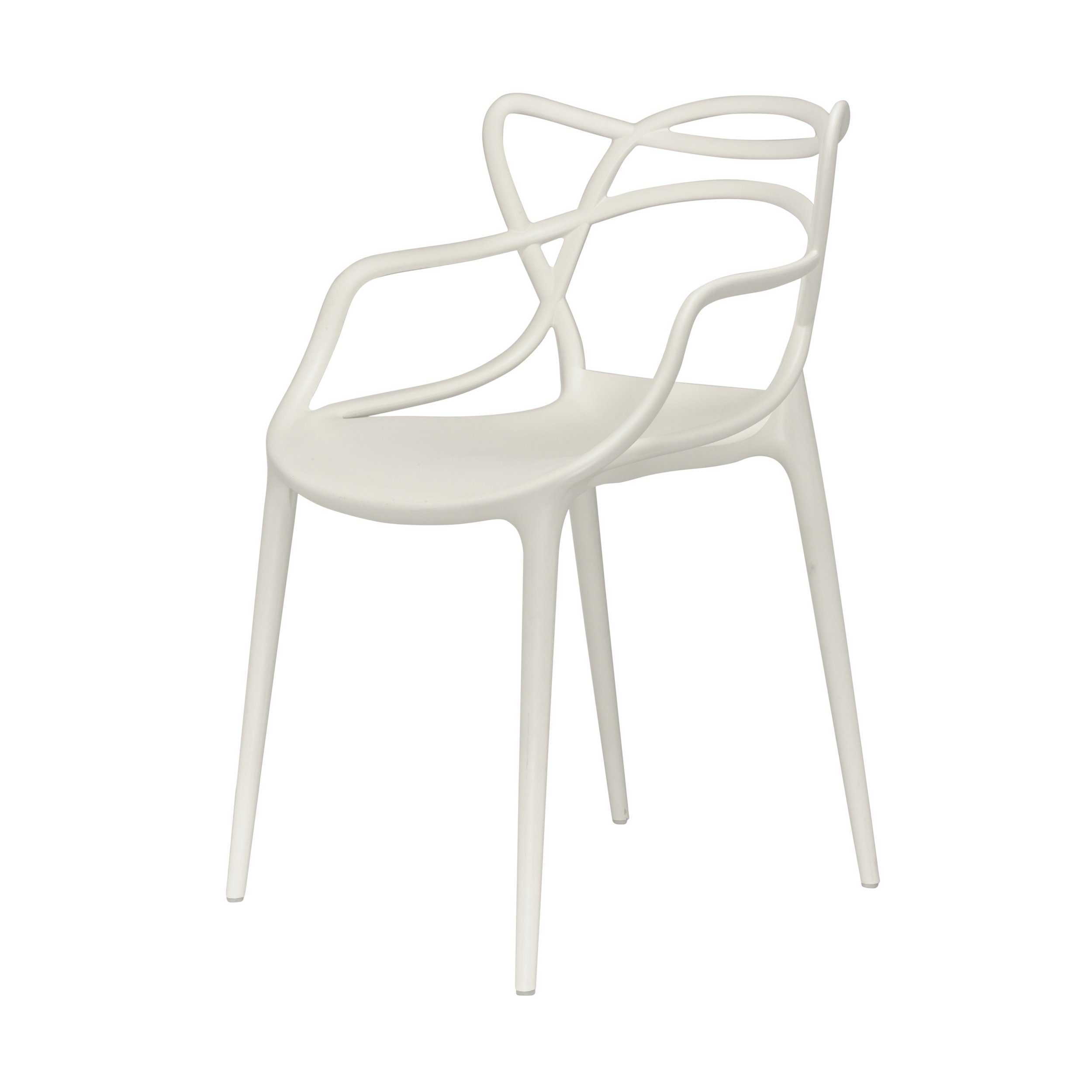 Kartell :A038203.001 »Dummy product«