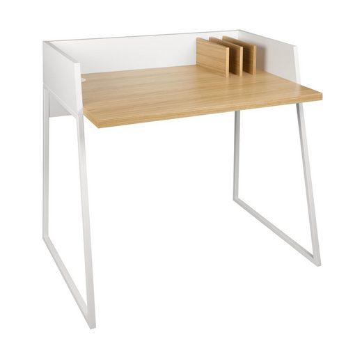ikarus Schreibtisch »Revel«