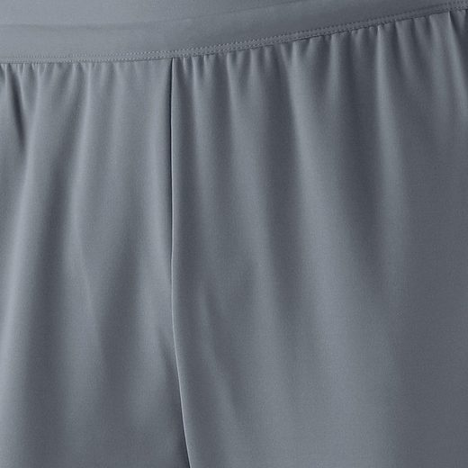Nike Performance Laufhose Dry