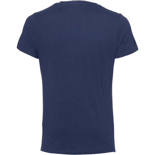 O'Neill T-Shirt Circle surfer
