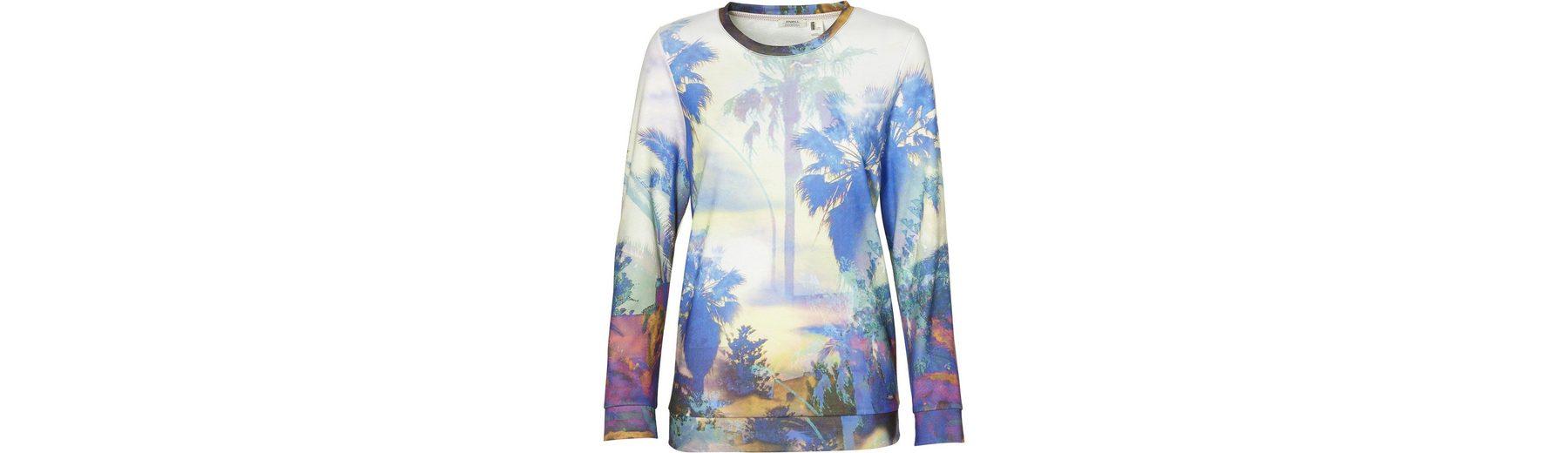 O'Neill Sweatshirt Summer print