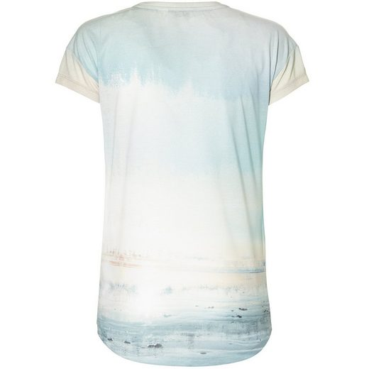O'Neill T-Shirt Sublimation print