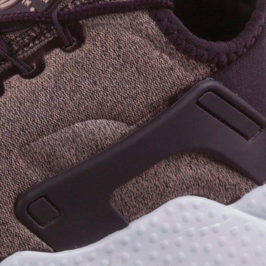 Nike Sportswear Air Huarache Run Ultra Sneaker