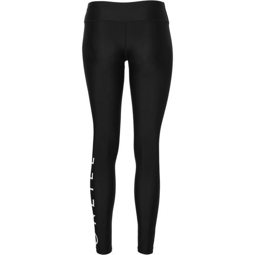 O'Neill Leggings Sports logo