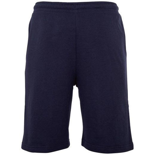 KAPPA Shorts AUTHENTIC TOPEN