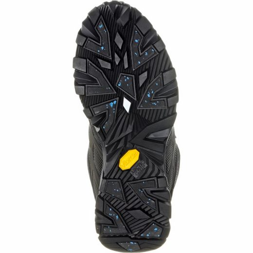 Merell Moab FST Ice + Thermo Winterboots