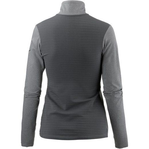 Nike Performance Langarmshirt Pro Dry Fit