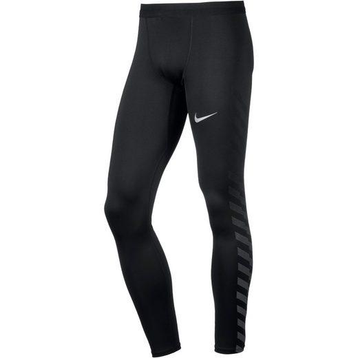 Nike Performance Lauftights Tech