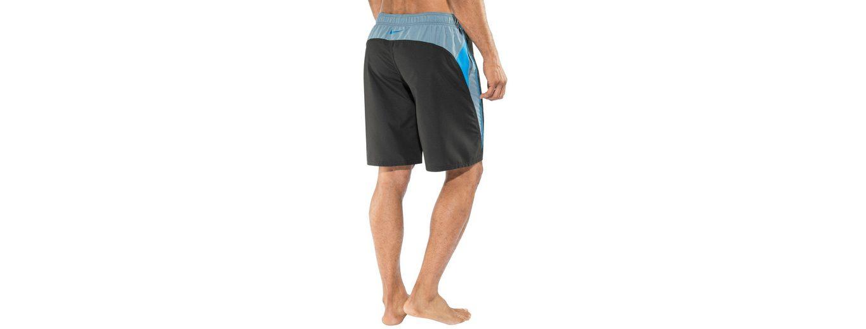 Nike Swim Hose Core Contend 9