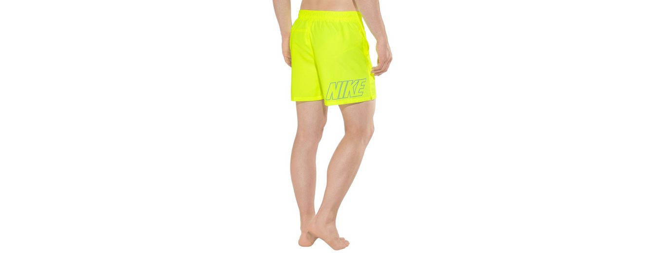 Nike Swim Hose Core 5.5