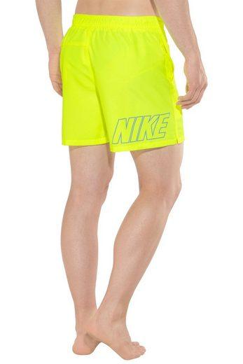 """Nike Swim Hose Core 5.5"""" E-Board Shorts Men"""