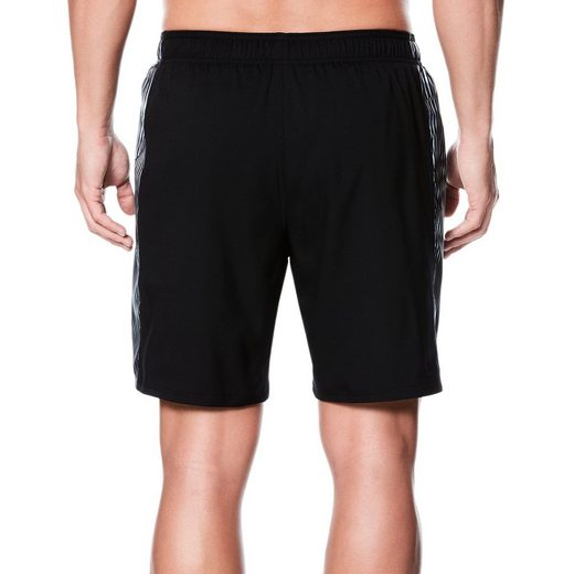 "Nike Swim Hose Techno Tear Splice 7"" Volley Shorts Men"