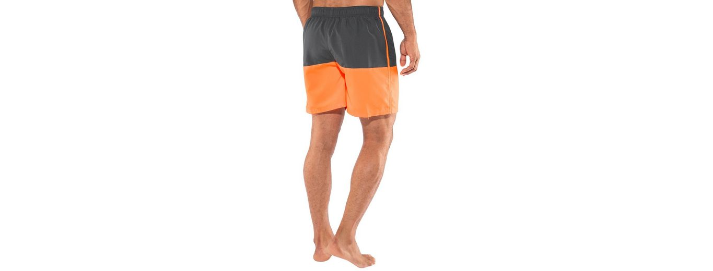 Nike Swim Hose Core Split 5.5