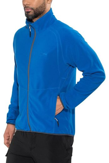 High Colorado Outdoorjacke Kufstein Fleecejacke Herren