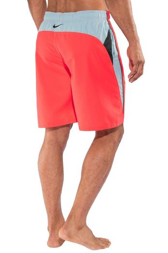 "Nike Swim Hose Core Contend 9"" Volley Shorts Men"