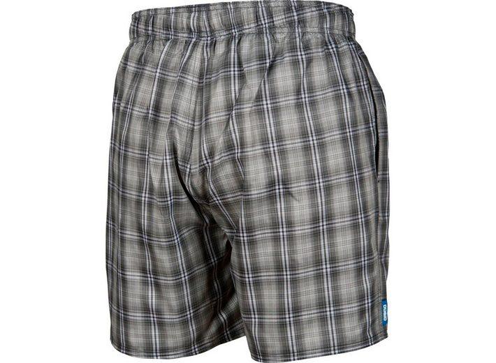 Arena Hose Yarn Dyed Check Boxer Men Outlet Neuesten Kollektionen 8drd3Yzhd
