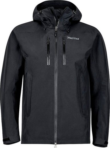 Marmot Outdoorjacke GTX Shell Jacket Men