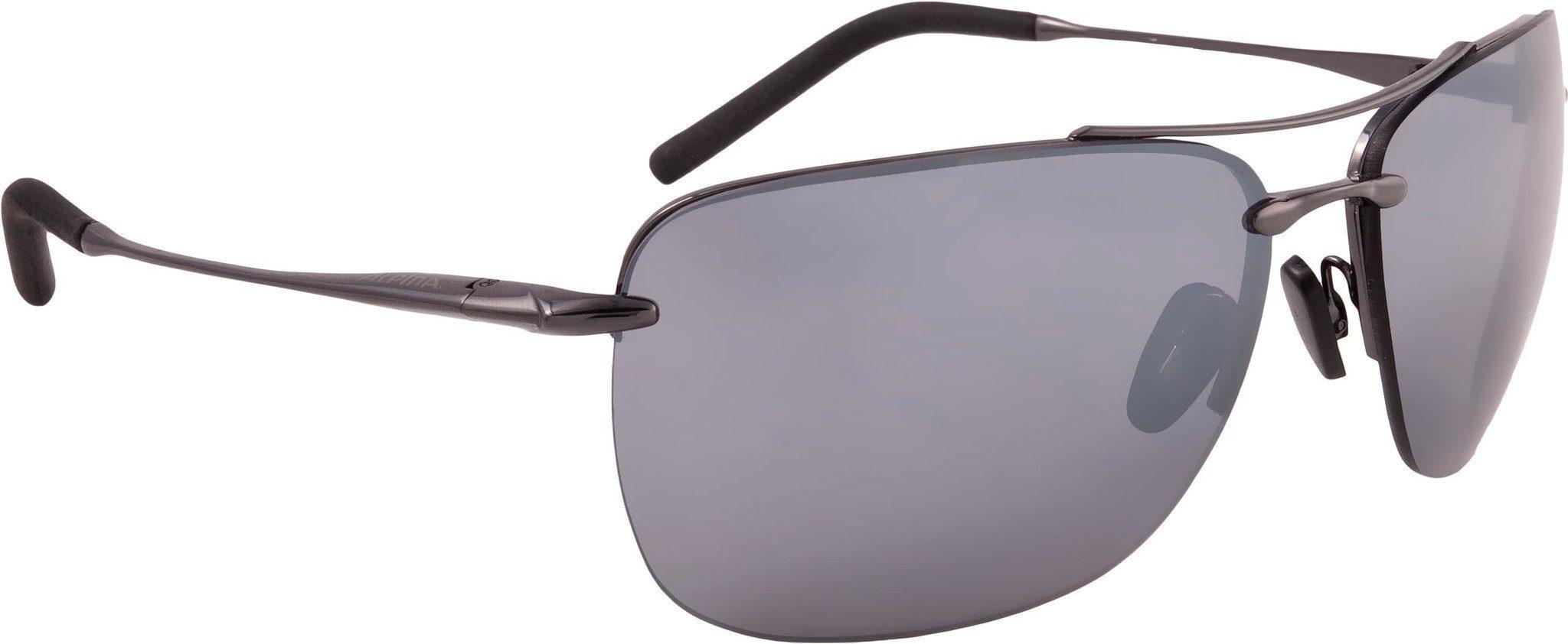 Alpina Sportbrille »Cluu Glasses«