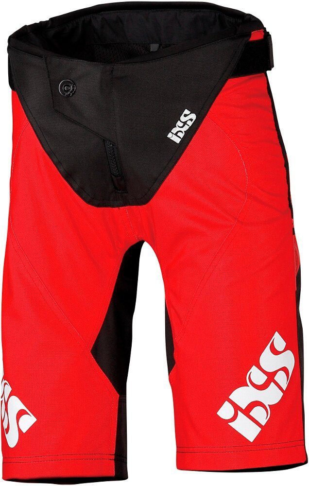 IXS Hose »Race Shorts Kids«